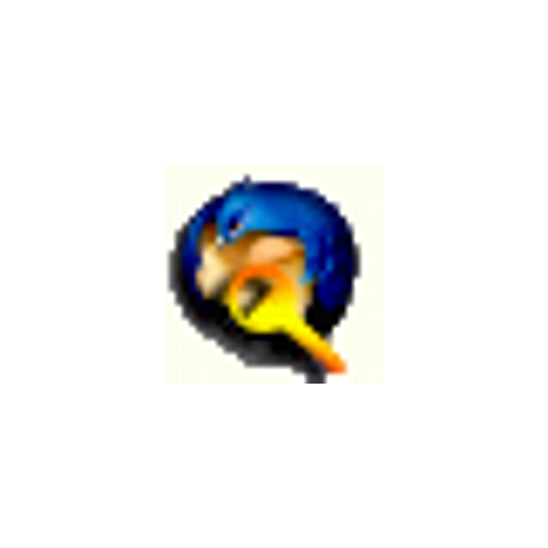 Thunderbird Portable <small>2.0.0.21</small> | IlSoftware.it
