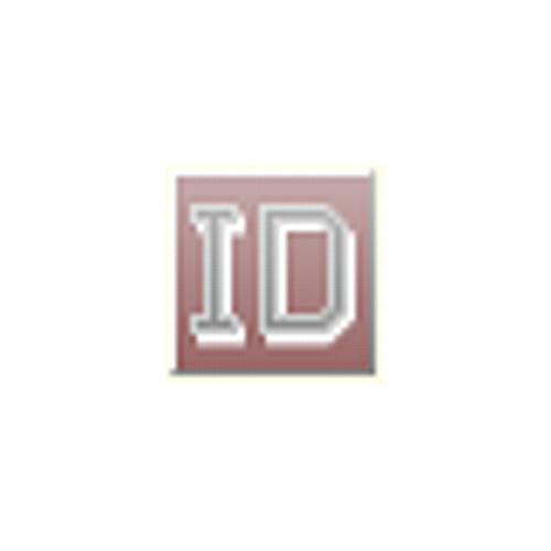 Input Director | IlSoftware.it