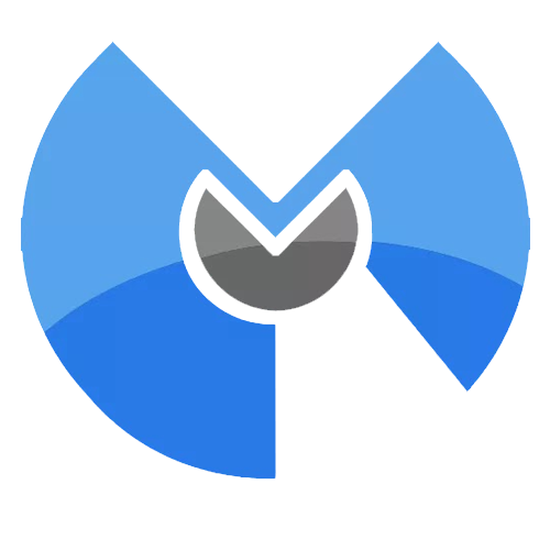 Malwarebytes Anti-Malware <small>3.1.2.1733</small> | IlSoftware.it