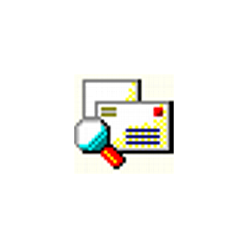 Outlook Express Message Extractor | IlSoftware.it