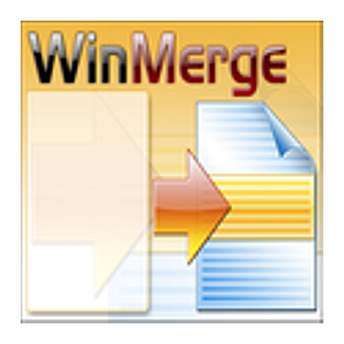 WinMerge - IlSoftware.it