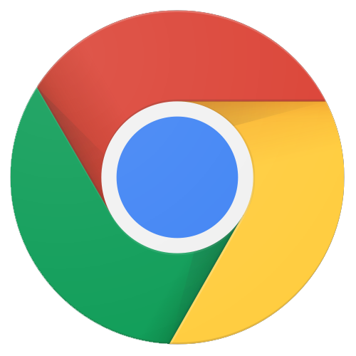 Google Chrome <small>52</small> | IlSoftware.it