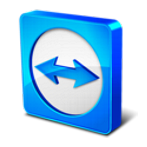 TeamViewer <small>12.1.5967</small> | IlSoftware.it