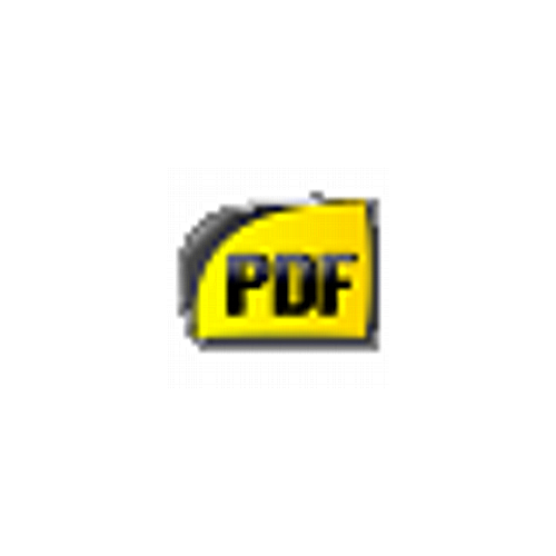 Sumatra PDF - IlSoftware.it