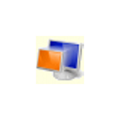 Windows Virtual PC | IlSoftware.it