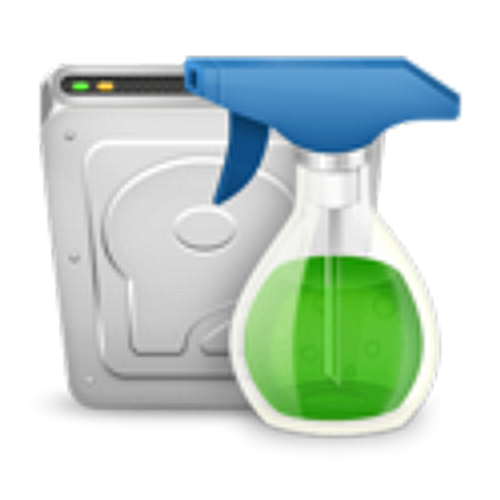 Wise Disk Cleaner - IlSoftware.it