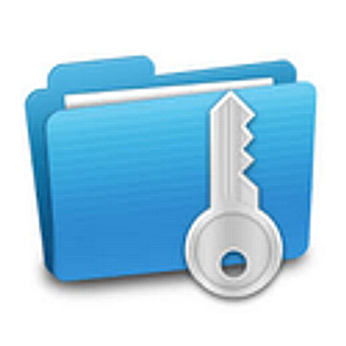 Wise Folder Hider <small>1.28</small> | IlSoftware.it