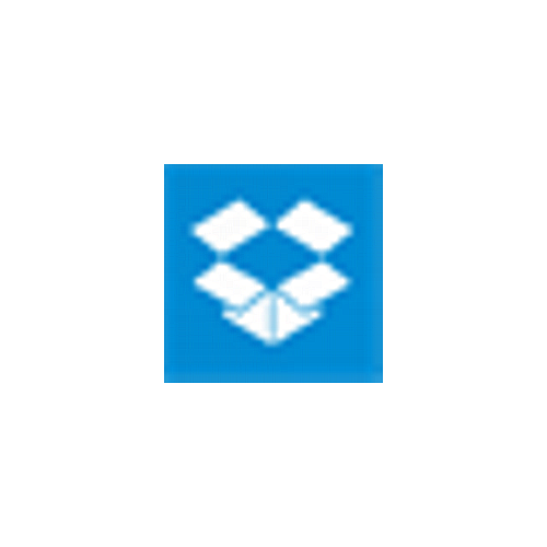 Dropbox - IlSoftware.it