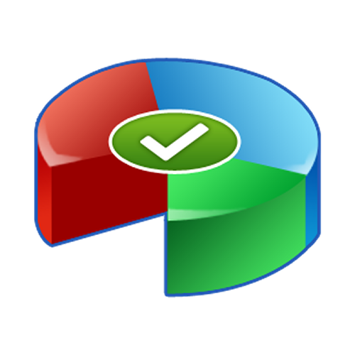 AOMEI Partition Assistant icon