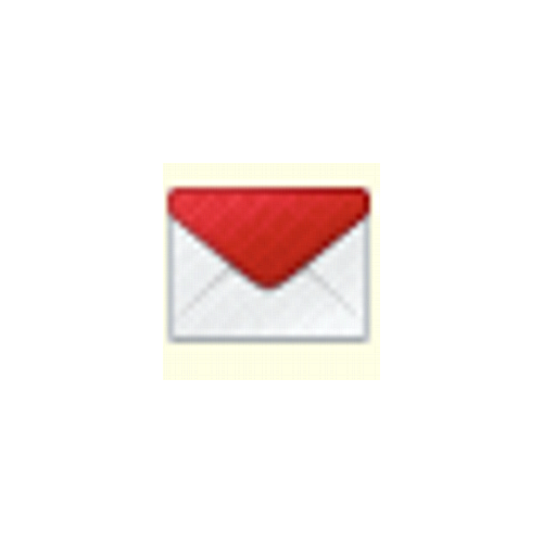 Opera Mail <small>1.0.1040</small> | IlSoftware.it