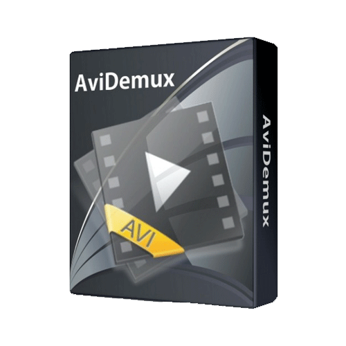Avidemux <small>2.6.15</small> | IlSoftware.it