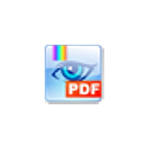 PDF-XChange Viewer <small>2.5.318.1</small> | IlSoftware.it