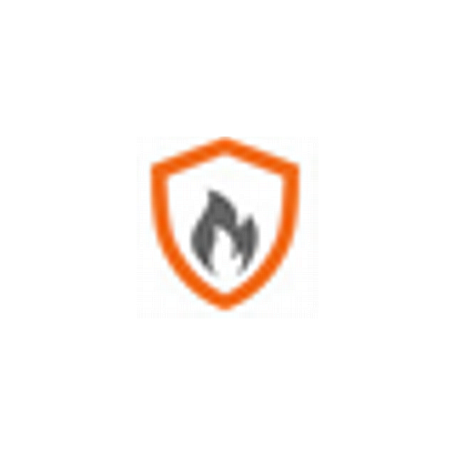 Malwarebytes Anti-Exploit <small>1.8.1.1045</small> | IlSoftware.it