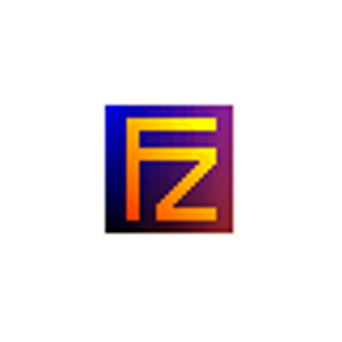 FileZilla Server | IlSoftware.it