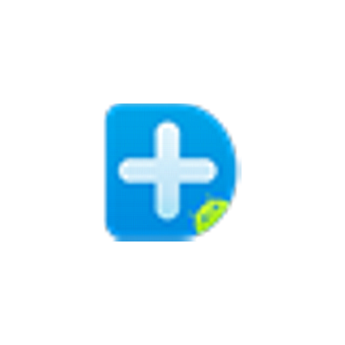 Wondershare Dr.Fone for Android <small></small> | IlSoftware.it