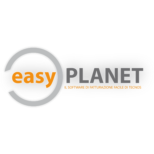 Software: Easy Planet Free