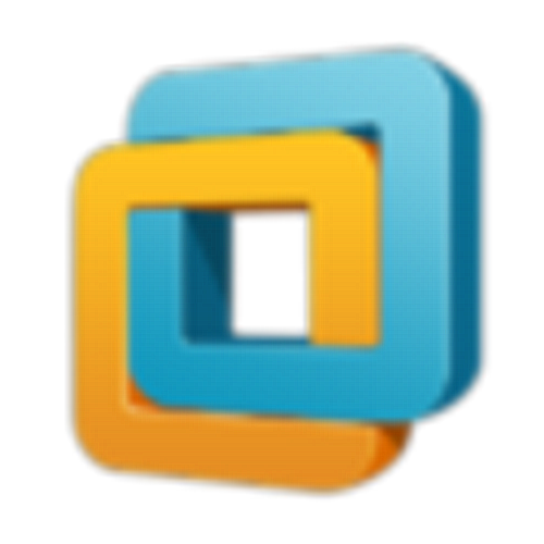 VMware Workstation <small>6.5.0</small> | IlSoftware.it