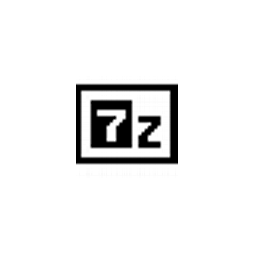 7-Zip | IlSoftware.it