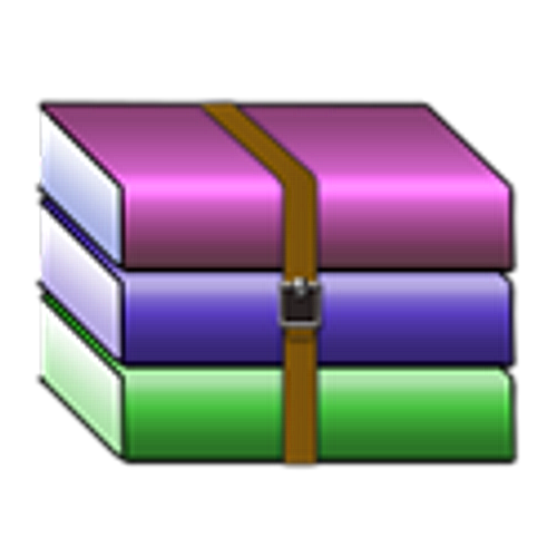 WinRAR 5.11 italiano <small></small> | IlSoftware.it