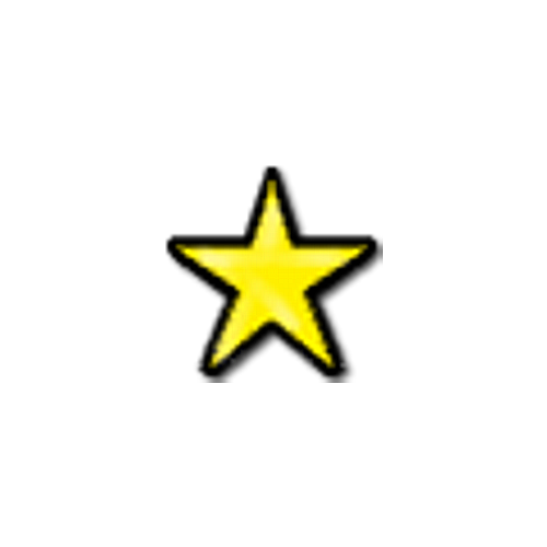 Star Downloader - IlSoftware.it