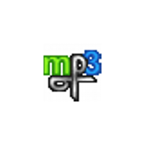 mp3DirectCut <small>2.13</small> | IlSoftware.it