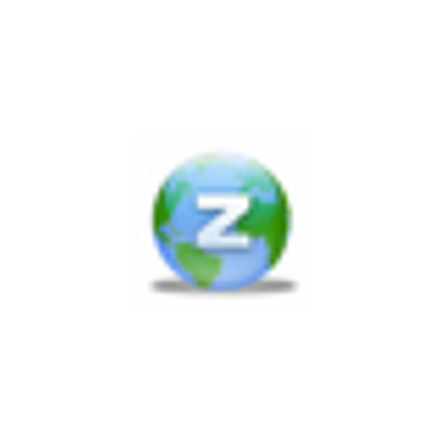 ZipGenius 6.3.1.2645 Standard | IlSoftware.it