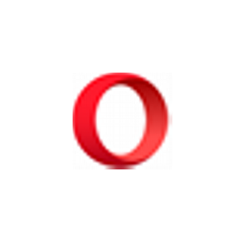 Opera | IlSoftware.it