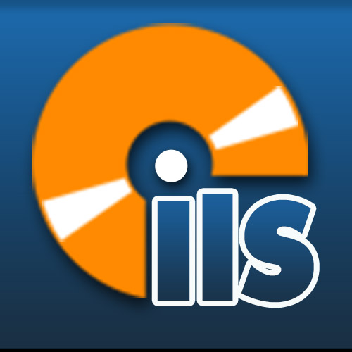 BFacs | IlSoftware.it