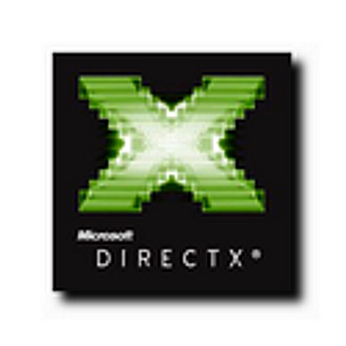 DirectX - IlSoftware.it
