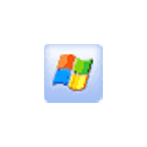 Windows 2000 Service Pack <small>4</small> | IlSoftware.it