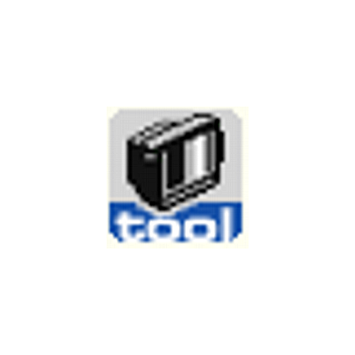 TVTool <small>9.7</small> | IlSoftware.it