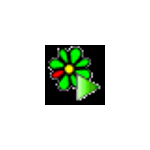 ICQ Lite 4.12 build - IlSoftware.it