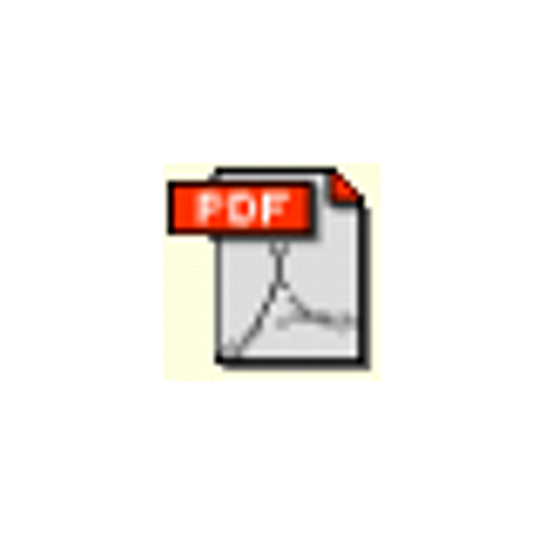 PDF4Free <small>2.0</small> | IlSoftware.it