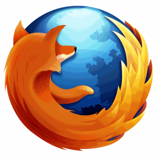 Mozilla Firefox <small>55</small> | IlSoftware.it