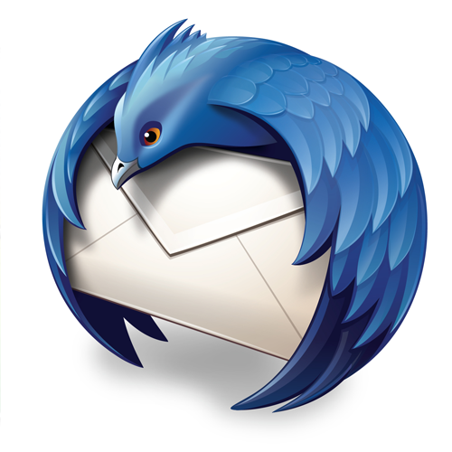 Thunderbird <small>68</small> | IlSoftware.it