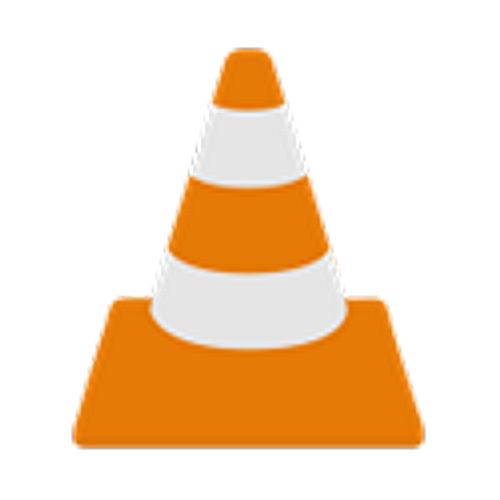 VLC <small>3.0.8</small> | IlSoftware.it