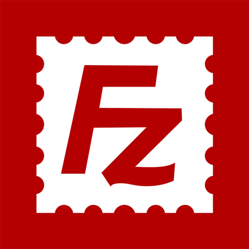Filezilla - IlSoftware.it