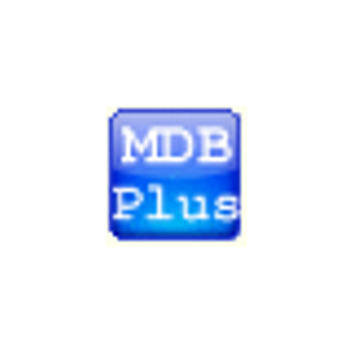 MDB View | IlSoftware.it