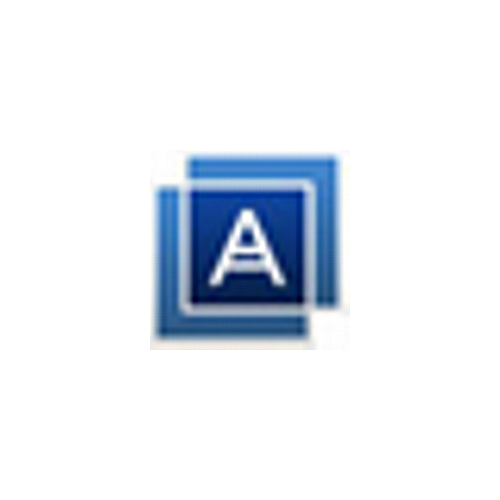 Acronis True Image | IlSoftware.it
