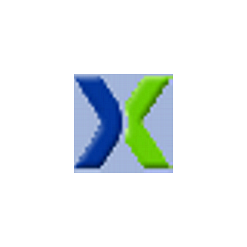 X-Setup Pro <small>8.1</small> | IlSoftware.it