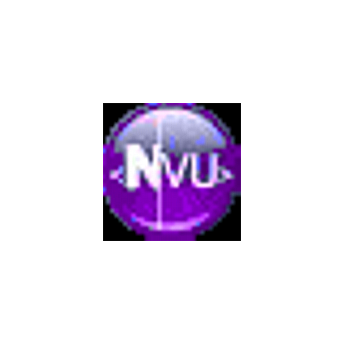 Nvu <small>1.0</small> | IlSoftware.it