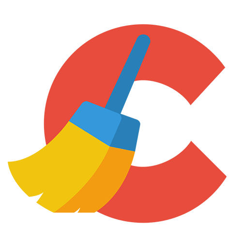 CCleaner - IlSoftware.it