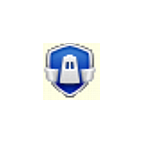 Outpost Firewall Pro v.7.5.1 - IlSoftware.it