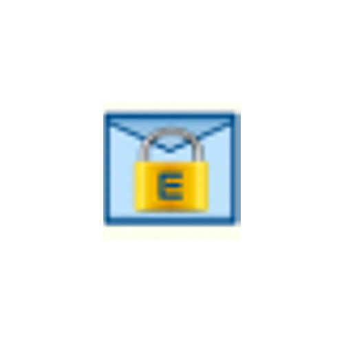 Enigmail <small>0.95.7</small> | IlSoftware.it