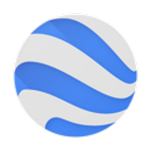 Google Earth <small>7.0.2.8415</small> | IlSoftware.it