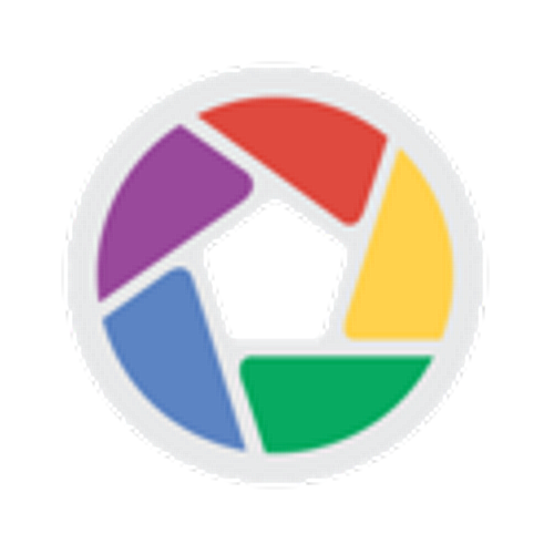 Picasa 3.9 build - IlSoftware.it