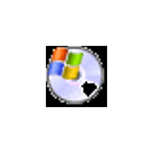 Windows Unattended CD Creator - IlSoftware.it