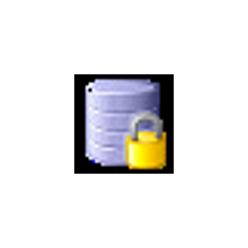 Aurora Password Manager <small>1.5.4</small> | IlSoftware.it