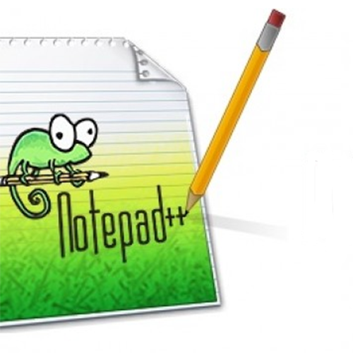 Notepad++ <small>7.2.1</small> | IlSoftware.it