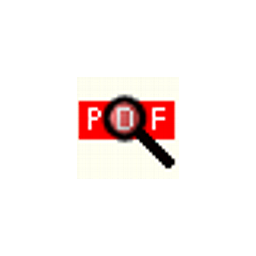 PDF Explorer <small>1.5</small> | IlSoftware.it